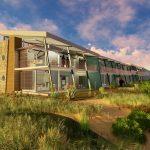 Moquini_Beach_apartments 1