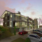 oquini_Beach_apartments 10