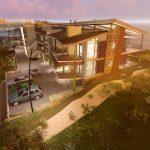 Moquini_Beach_apartments 13