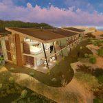 Moquini_Beach_apartments 16