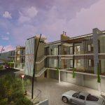 Moquini Beach Apartments_17