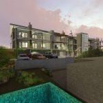 Moquini_Beach_apartments 5