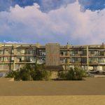 Moquini_Beach_apartments 6