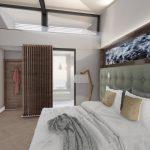 Moquini Beach Apartments_Interior10