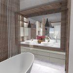 Moquini Beach Apartments_Interior2