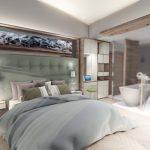 Moquini Beach Apartments_Interior4