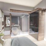 Moquini Beach Apartments_Interior6