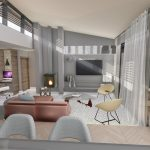 Moquini Beach Apartments_Interior7