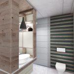 Moquini Beach Apartments_Interior9