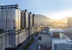 AMDEC 03 250x175 - AMDEC GROUP leads the 'new urbanism' movement in SA's cities