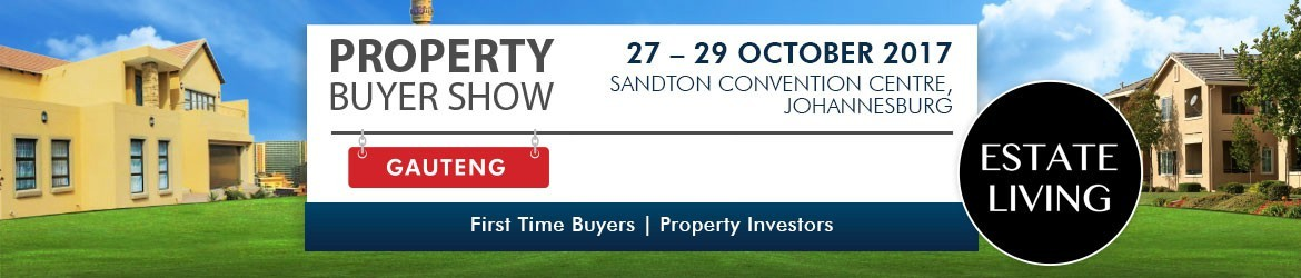 roperty Buyer Show banner JPEG