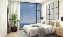 Shoreline sibaya 02 250x150 - Shoreline Sibaya: Investing in retirement paradise