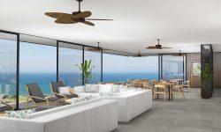 Shoreline sibaya 05 250x150 - Shoreline Sibaya: Investing in retirement paradise