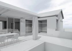 Copy of SIMPLICITY 250x177 - What makes a modern home better?