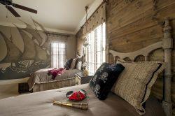 Golden Oak Interior Bedroom 2 250x166 - Dare to dream