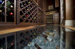 Golden Oak Wine Room 250x166 - Dare to dream