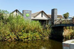 Intaka Isand Eco Centre 250x166 - Century City – A city within a city