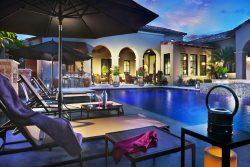 Pool Golden Oak 250x167 - Dare to dream