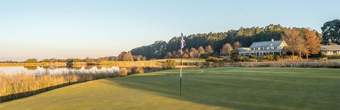 Selborne 05 700x228 - A golfing meander through the Midlands to the KZN coast