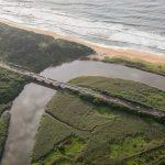 Unlocking Sibaya Coastal Precinct