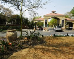 Fourways Gardens 2
