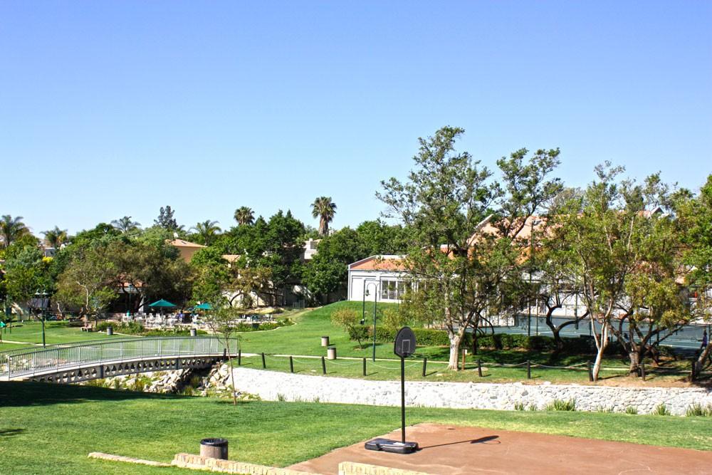 Fourways Gardens - Estate Listing