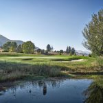 The Clarens Golf Estate