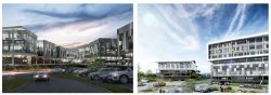 Century Property Developments: One size for all