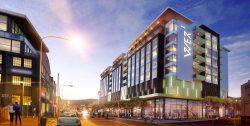 Cape Town's signature urban spaces