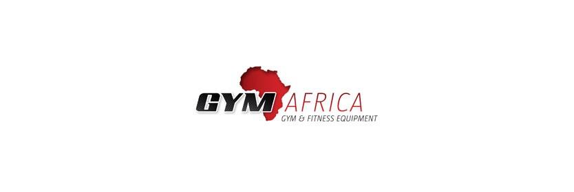 Gym Africa