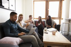Student accommodation – a robust investment opportunity