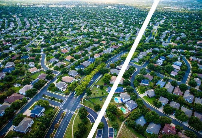 Road Safety 02 700x479 - Regulation of roads in secure estates