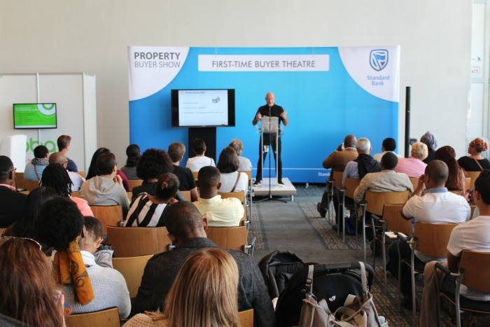 Whats in store at this years Cape Town property buyer show