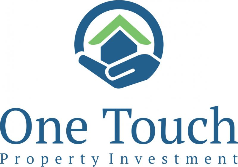 One Touch Property Investment UK