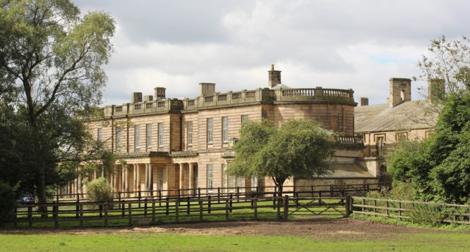 Windlestone hall ex2 666x358 - General News