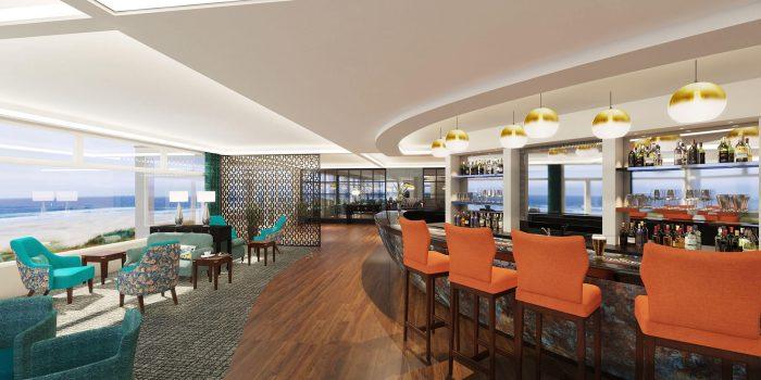 Bancourt House Luxury Care