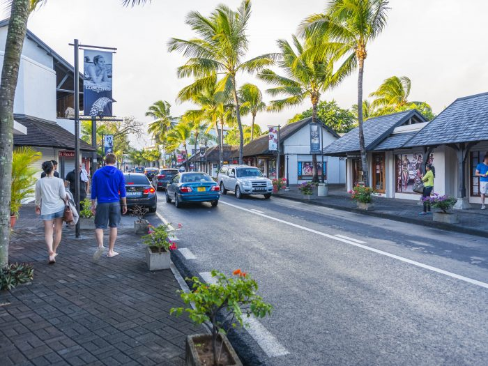 Investing in Mauritius is easier than ever