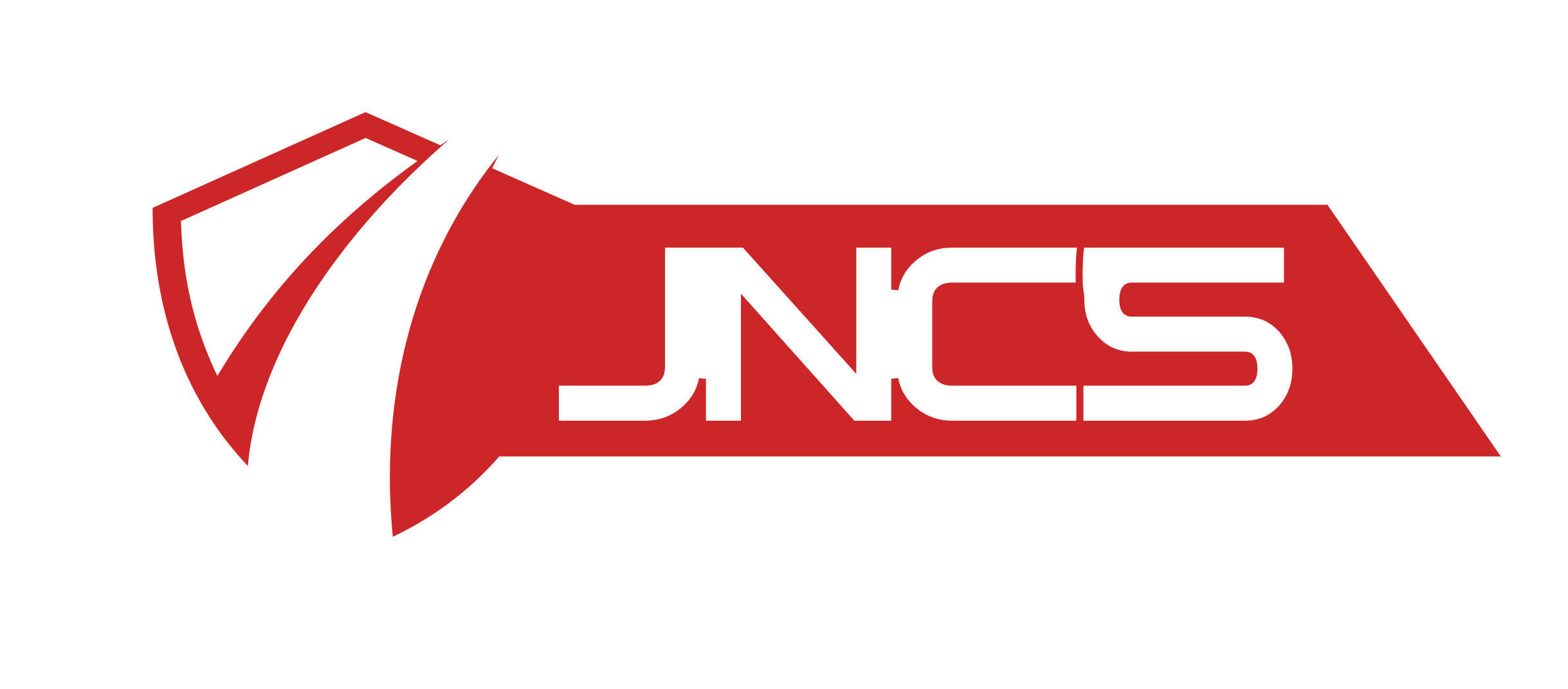JNCS Beyond Security
