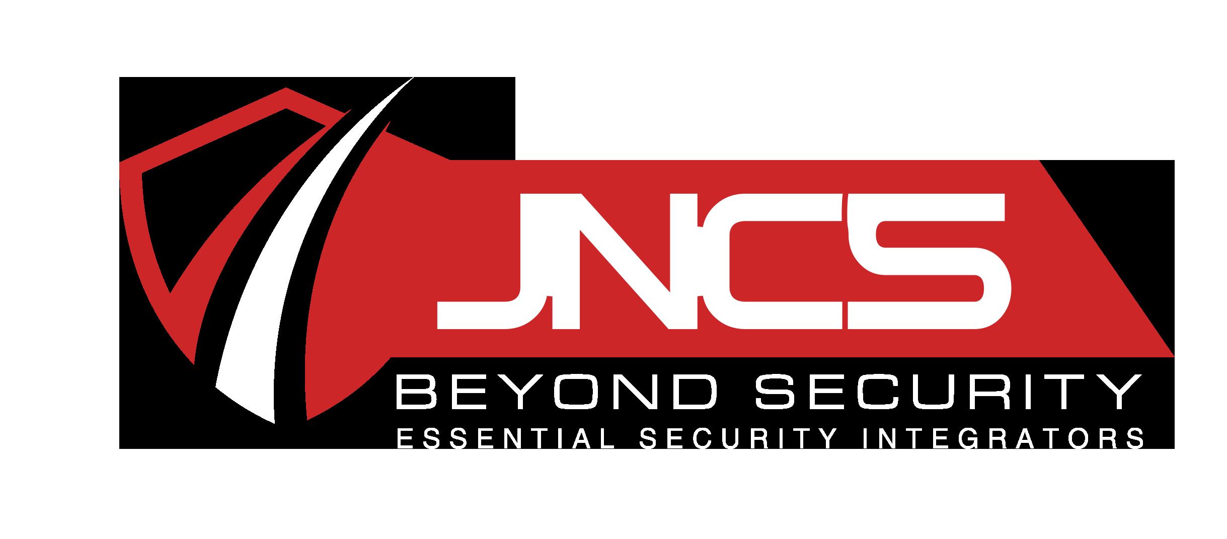 JNCS Beyond Security
