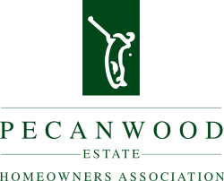 Pecanwood Estate, moving with the times