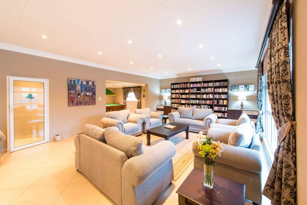 Caption 2 Carisbrook Estate 1024x684 - Multigenerational living is back