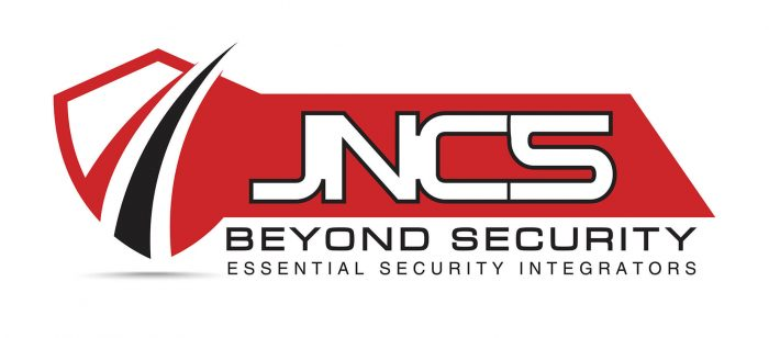 JNCS Logo 700x308 - PROACTIVE SECURITY IS THE BEST PROTECTION FOR TODAY'S RETIREMENT VILLAGE