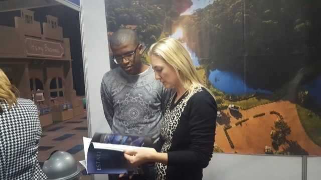 2016 07 09 18.09.18 - The Hugely successful Property Buyer Show arrives in Durban