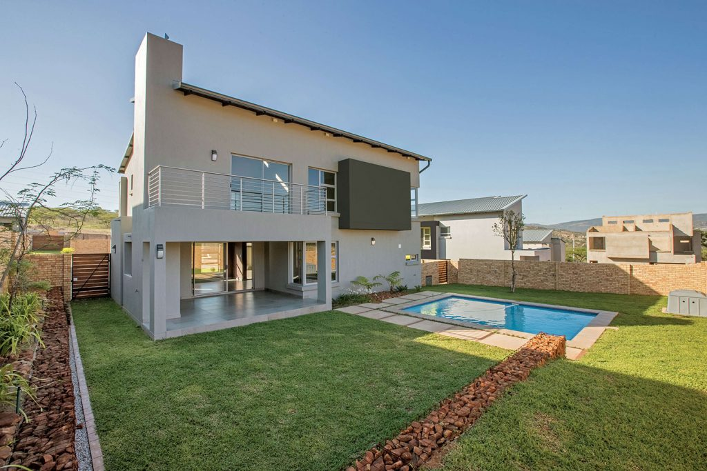 Bikki Wes 1024x683 - SA's explosion of new property developments - take your pick!