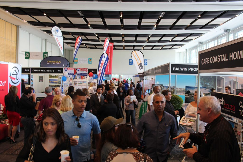 IMG 0648 1024x683 - The Hugely successful Property Buyer Show arrives in Durban
