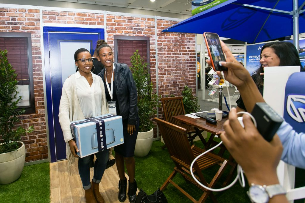 IMG 3143 1024x683 - The Hugely successful Property Buyer Show arrives in Durban