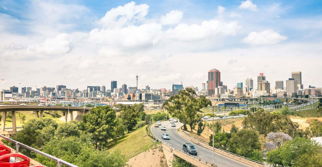 shutterstock 230892085 1024x533 - New Jozi developments may have to include affordable housing