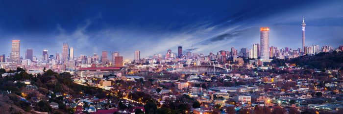 shutterstock 248275771 700x233 - New Jozi developments may have to include affordable housing
