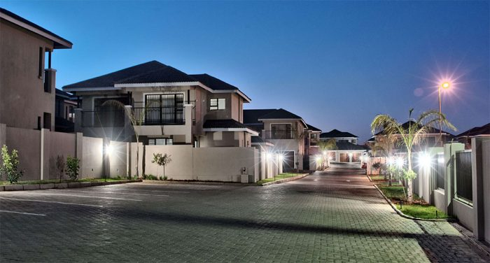 Crestone Hills 700x376 - SA's explosion of new property developments - take your pick!