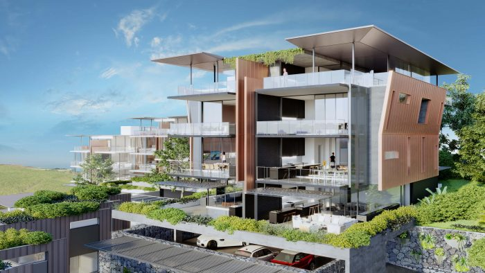 FINAL OVERALL 700x394 - SA's explosion of new property developments - take your pick!